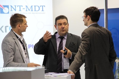 Semicon Russia-2014. Итоги